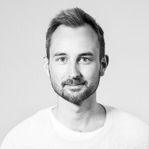 Oskar Riby