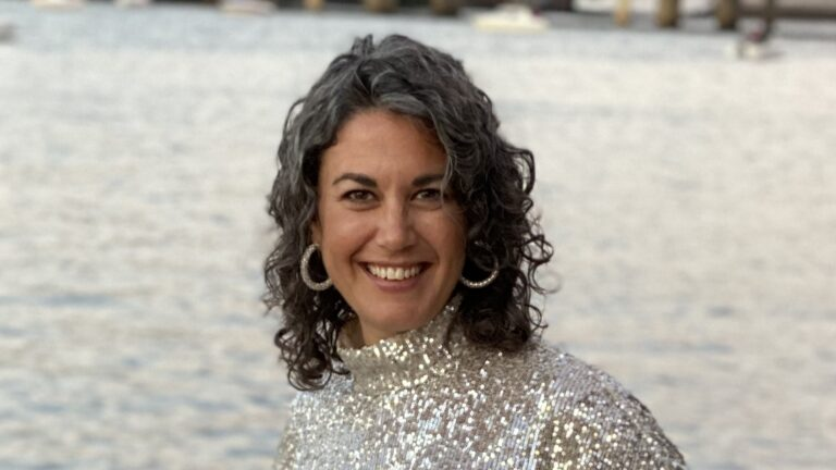 Sarita Nath
